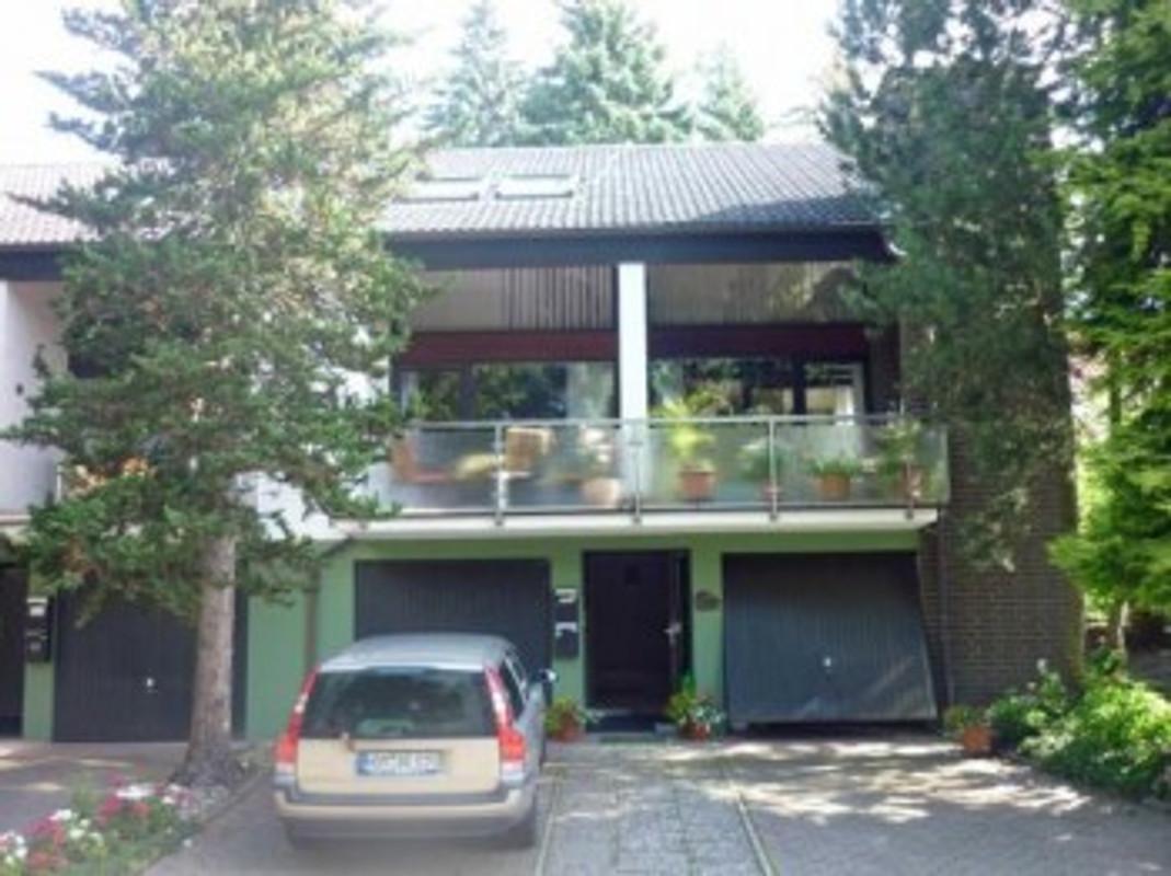 ferienwohnung grigo ferienwohnung in bad harzburg mieten. Black Bedroom Furniture Sets. Home Design Ideas