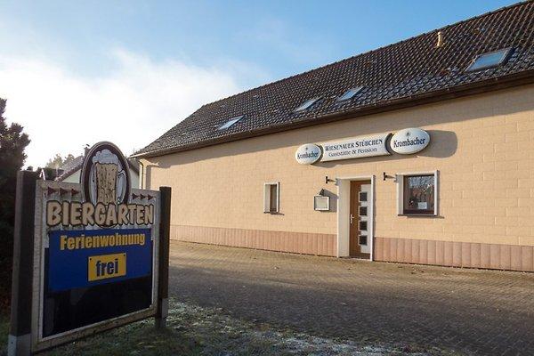 Pension  en Wiesenau - imágen 1