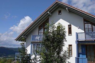 Appartement à Schöfweg