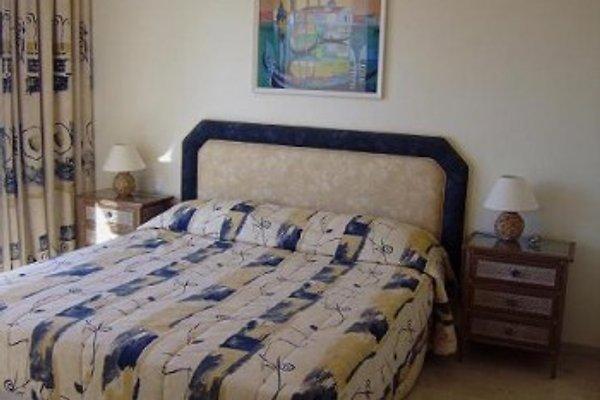 Appartment Montemar in Elviria à Marbella - Image 1