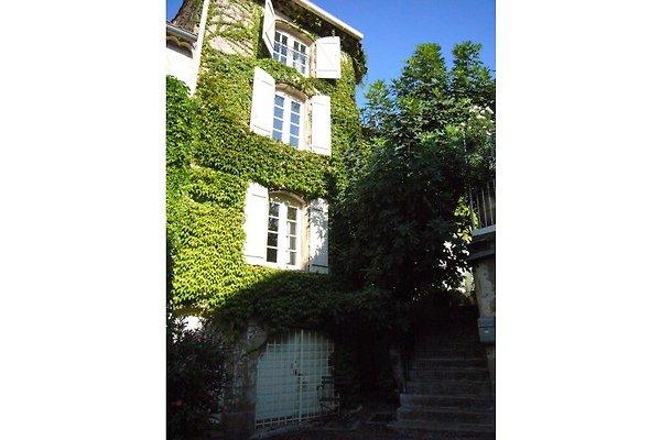 Hermosa casa en el lago, 6 personas en Clermont-l'Hérault  - imágen 1