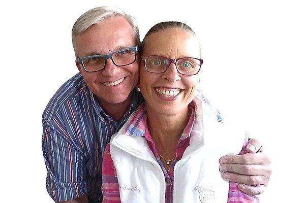 Herr und Frau A. Brüggemann