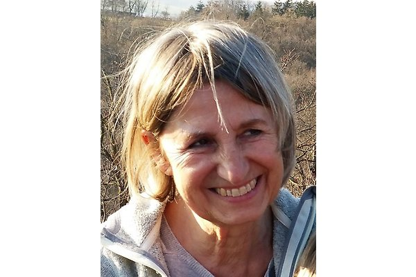 Frau L. Lessenich