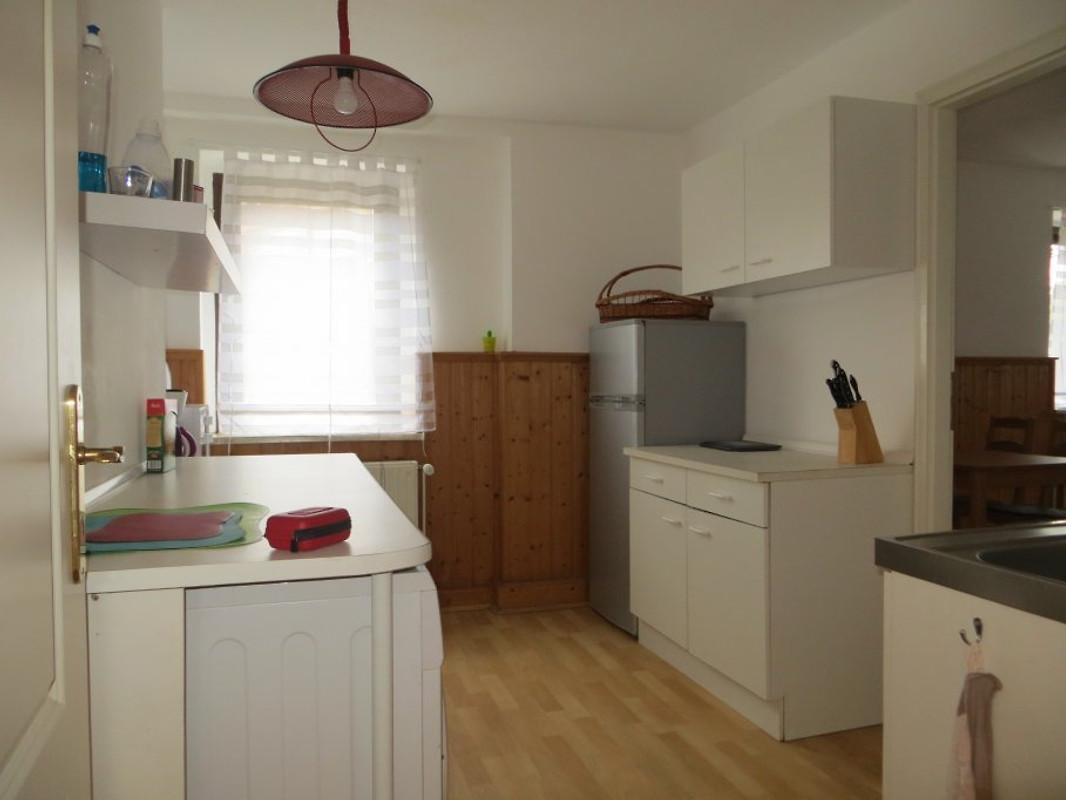 leipzig theklaer ferienhaus ferienwohnung in leipzig centrum mieten. Black Bedroom Furniture Sets. Home Design Ideas