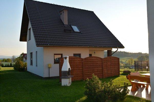 """Sunny Hill"" à Jelenia Góra - Image 1"
