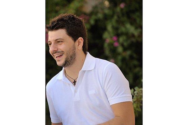 Sig. K. Georgakakis