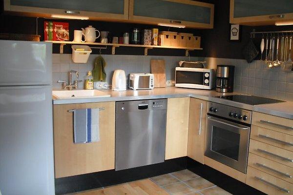 ferienhaus steffen ferienhaus in hellenthal mieten. Black Bedroom Furniture Sets. Home Design Ideas