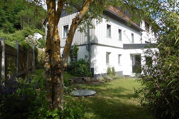 Ferienhaus Steffen en Hellenthal - imágen 1