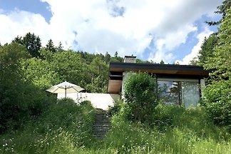 Ferienhaus Biedenkopf