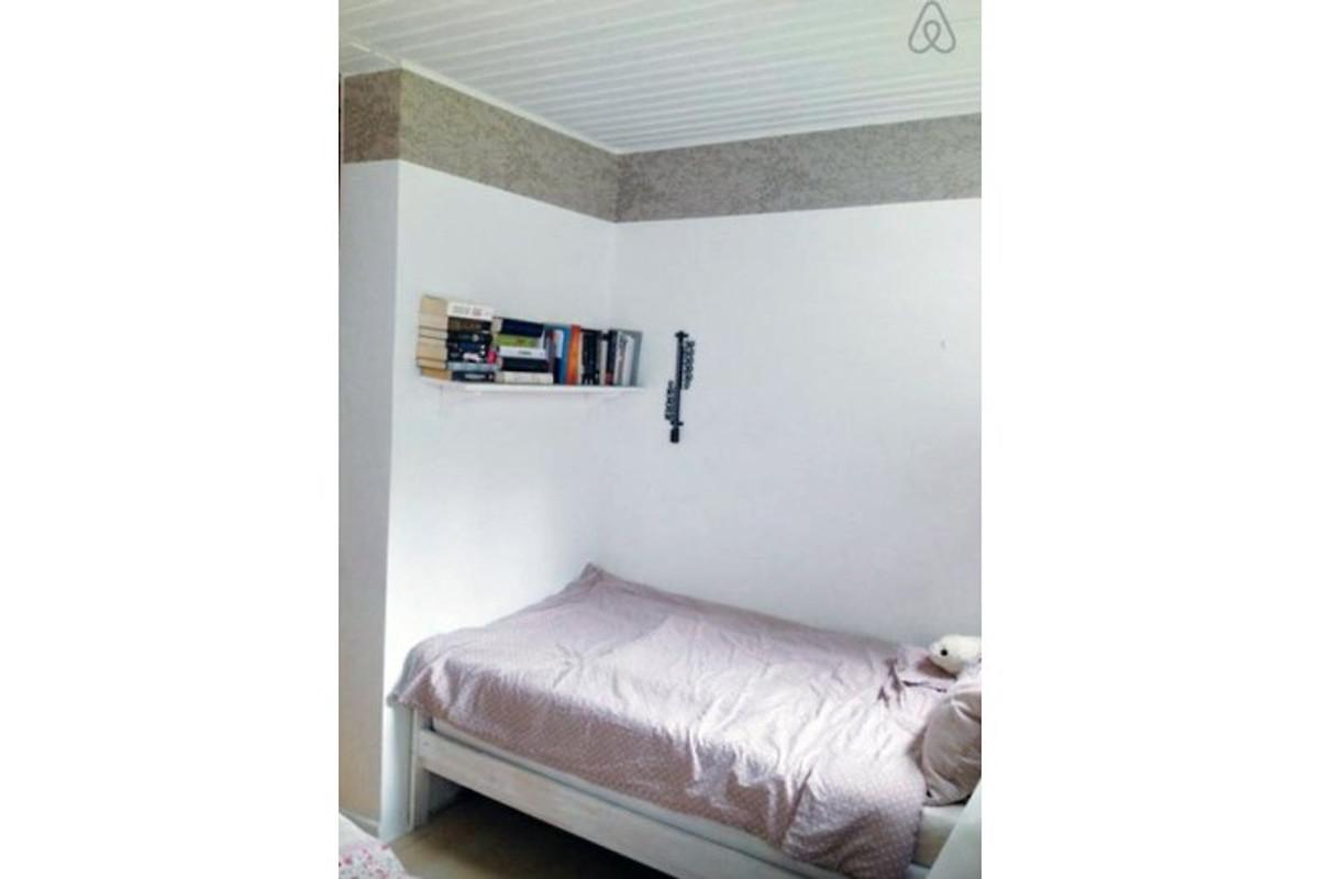 marburg huren. Black Bedroom Furniture Sets. Home Design Ideas