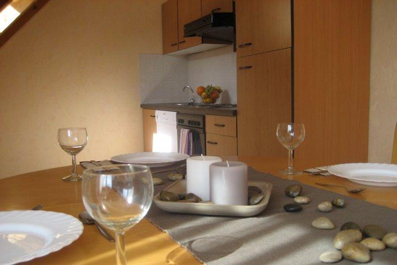 Appartement à Carolinensiel - Image 2