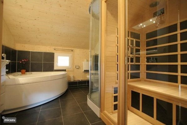 chalet murau ferienhaus in murau mieten. Black Bedroom Furniture Sets. Home Design Ideas