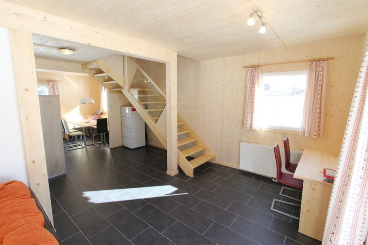chalet murau ferienhaus in murau mieten. Black Bedroom Furniture Sets. Home Design Ideas