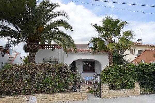 Maison à Torredembarra / Clara à Torredembarra - Image 1