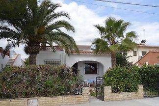 Casa in Torredembarra / Clara