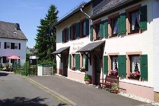 Ferienhaus Kiesel, Vulkaneifel