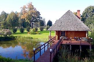 Jaunbrenguli - Small cottage