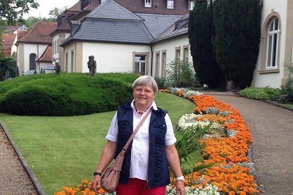Frau A. Geßner