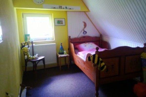 Ferienhaus  à Esgrus - Image 1