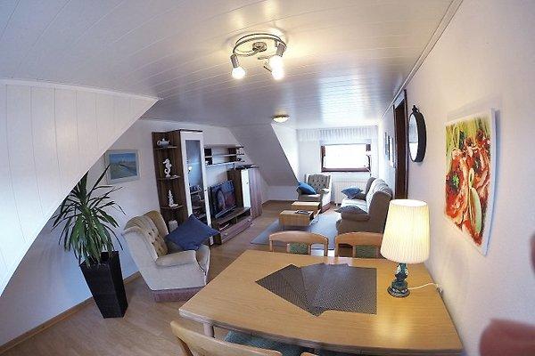 Appartamento in Schillig - immagine 1