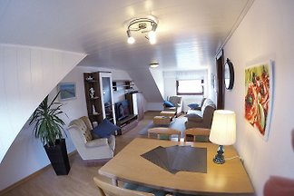 Apartamento en Schillig