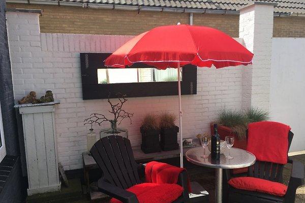 Zomerhuis-Rita à Egmond aan Zee - Image 1