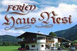 Ferienhaus Resi