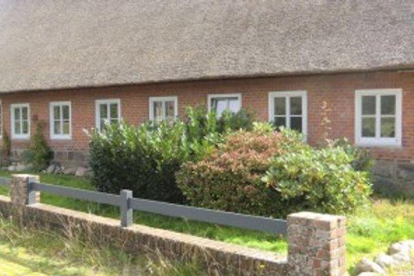 Landhaus Quern in Quern - immagine 1