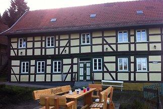 Haus Jägerborn