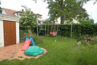 Haus Helga, Radolfzell