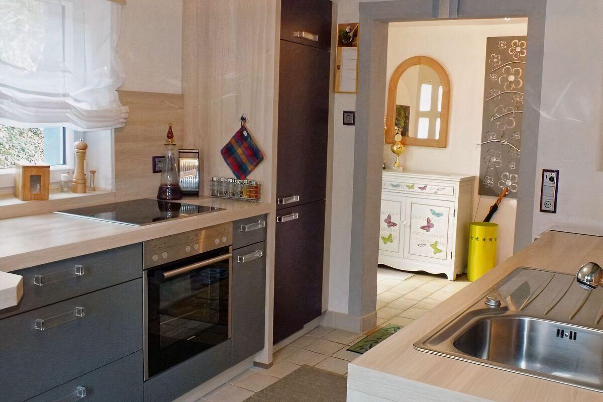 ferienhaus landau in plattling herr c m ller. Black Bedroom Furniture Sets. Home Design Ideas