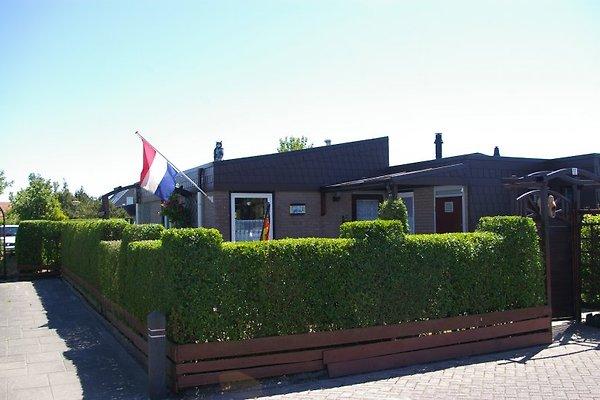 De Blenck 11 à Callantsoog - Image 1