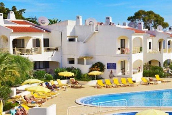 Apartamento de lujo - Algarve en Carvoeiro - imágen 1