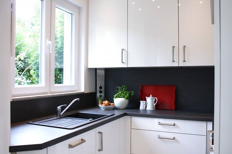 ferienhaus bonn ferienhaus in bonn mieten. Black Bedroom Furniture Sets. Home Design Ideas