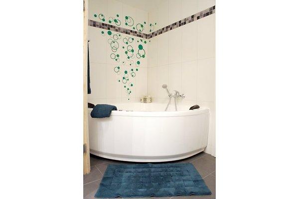 haus leuchtturm gro enbrode ferienwohnung in gro enbrode mieten. Black Bedroom Furniture Sets. Home Design Ideas