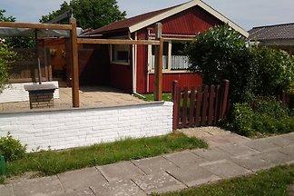 House 484 Park De Horn