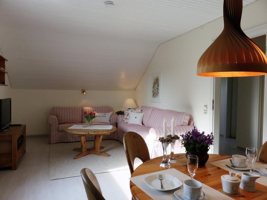 ferienwohnung im rembrandtwinkel ferienwohnung in walsrode mieten. Black Bedroom Furniture Sets. Home Design Ideas