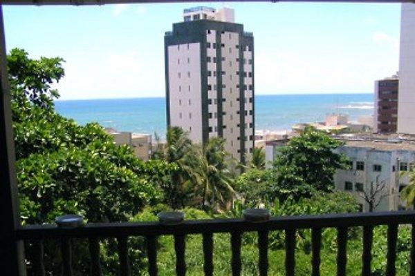 Ferienwohnung am Meer en Salvador - imágen 1