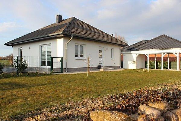 Ferienhaus-Nala in Klausdorf - Bild 1