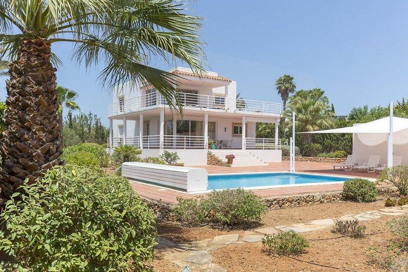 Can Laurant à Ibiza-ville - Image 2