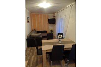 Adria Apartments Malinska