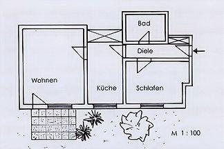 Ferienhaus Schoen