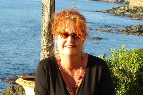 Frau C. Grobelny