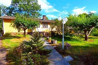 Villa Äppleträd