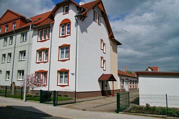 Ferienwohnung Eisenach à Eisenach - Image 1