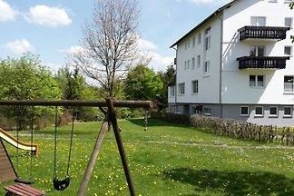 Casa vacanze in Küstelberg