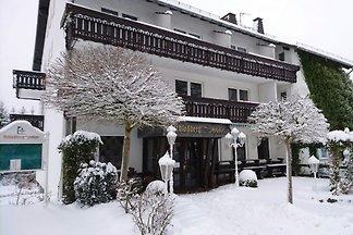 Casa de vacaciones en Küstelberg