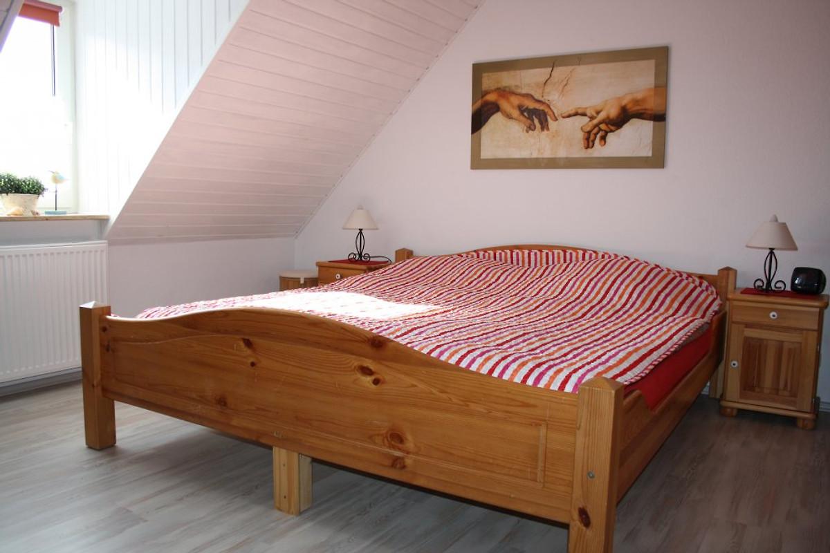 ferienhaus roter sand ferienhaus in carolinensiel mieten. Black Bedroom Furniture Sets. Home Design Ideas