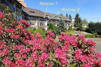Alpenau 1