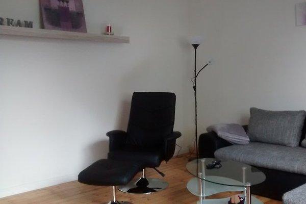 Appartement à Bad Staffelstein - Image 1